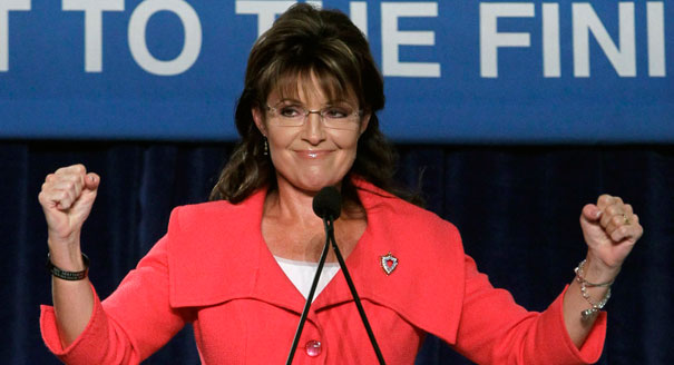 110319_palin_fists_ap_328
