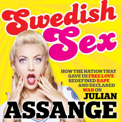 sex video svensk gratisporrfilm lång