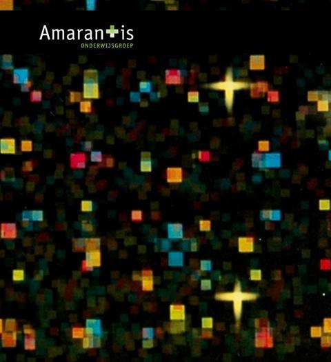 Amarantis_project