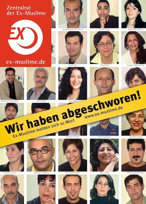 Ex_muslime_flyer_RZ_pf.indd