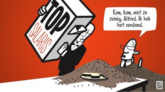 nrc_cartoonroel_ma08-09_2008