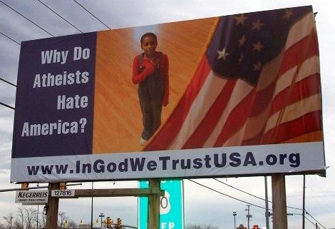 why_do_atheists_2