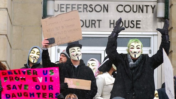 ap_anonymous_protest_rape_steubenville_ohio_jt_130105_wg