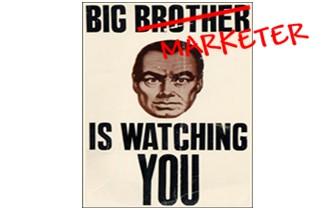 behavioral-targeting-big-marketer-is-watching-you