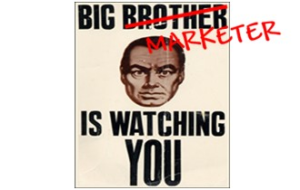 behavioral-targeting-big-marketer-is-watching-you