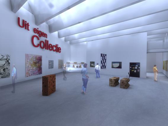 right_museumkwartier3