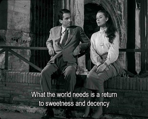 what-the-world-needs-is-a-return-to-sweetness-and-decency