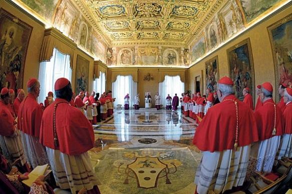 0802-OPOPE-pope-CATHOLIC_full_600