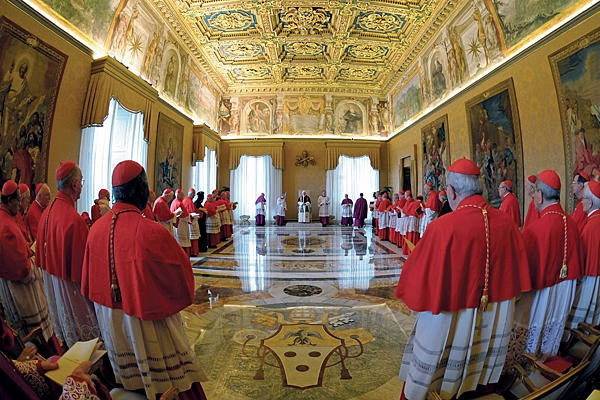 0802-OPOPE-pope-CATHOLIC_full_600