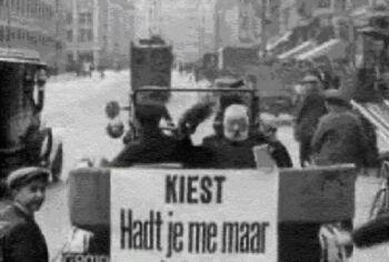 HadjemeMaar1