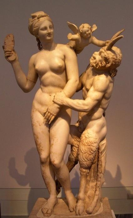 Aphrodite-Pan-Eros-Nude-Marble-Statue2-627x1024