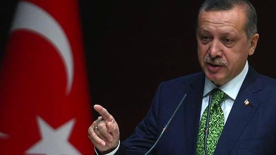 erdogan-israil-simarik-oglan-1604993