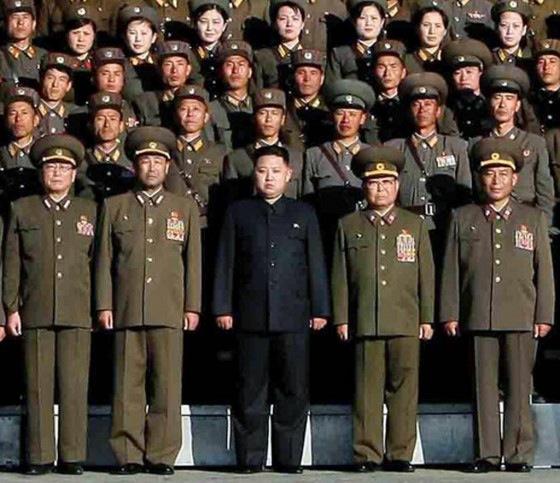 Kim-Jong-un-560x483