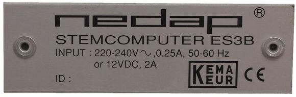 580px-Typeplaatje