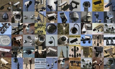 Surveillance-technology-001