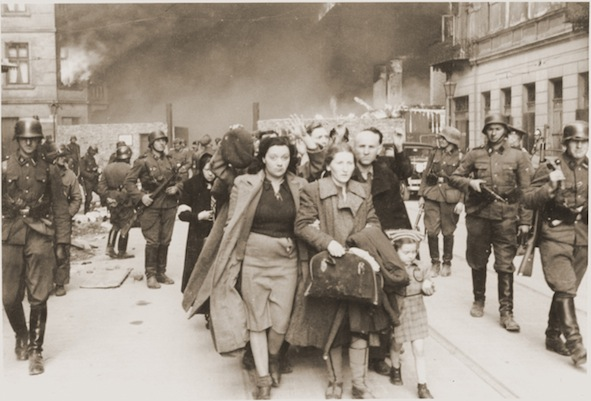 20111103094632!Stroop_Report_-_Warsaw_Ghetto_Uprising_10