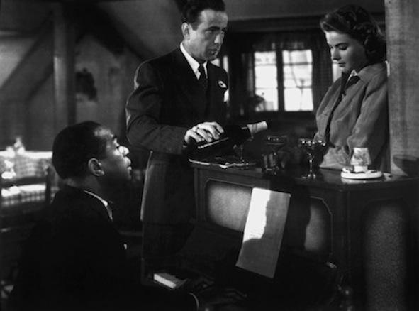 Annex - Bogart, Humphrey (Casablanca)_03