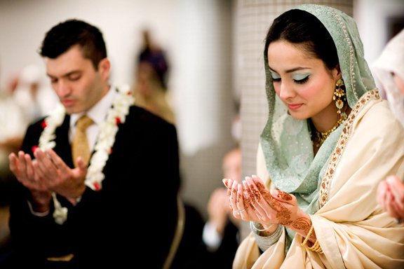 dagelijksleven_trouw_bruiloft