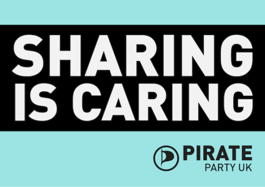 sharing-is-caring2