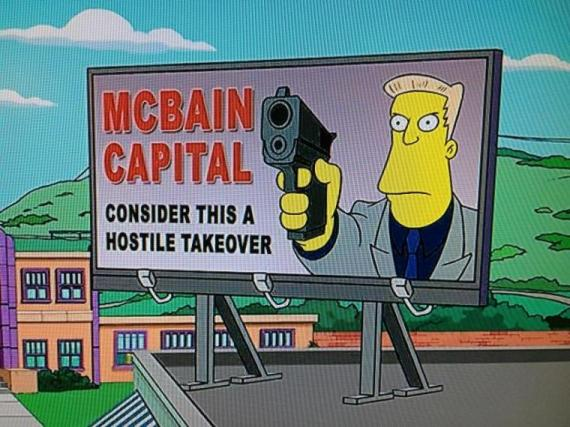 simpsons-mcbain-capital