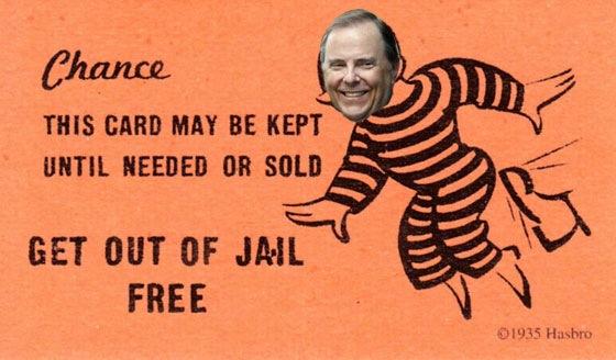 skilling-jail
