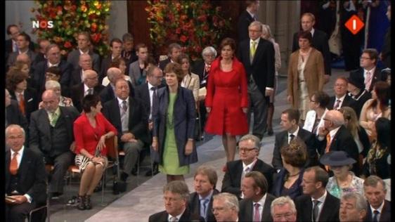 30-04_commissie_in_en_uitgeleide_van_de_linden