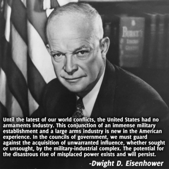 military-industrial-complex-dwight-eisenhower.preview