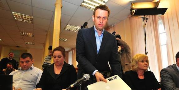 178196_Alexei_Navalny(2)