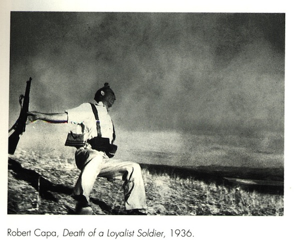 Frank Capra-1