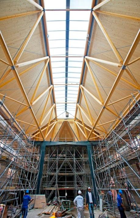 interieur 22 mei 2012-1