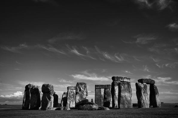 stonehenge-7-358367