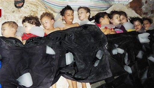 mideast-syria_acos
