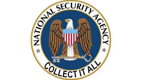 nsa-logo_collect_it_all_500x280