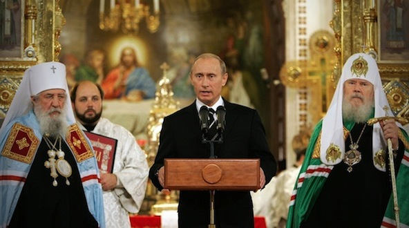 Russian_christianity_a_threst_to_usa