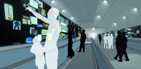 technologie-privacy-overheid-476x233