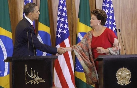 cumprimenta-obama-dilma-reuters-20110319-700v450