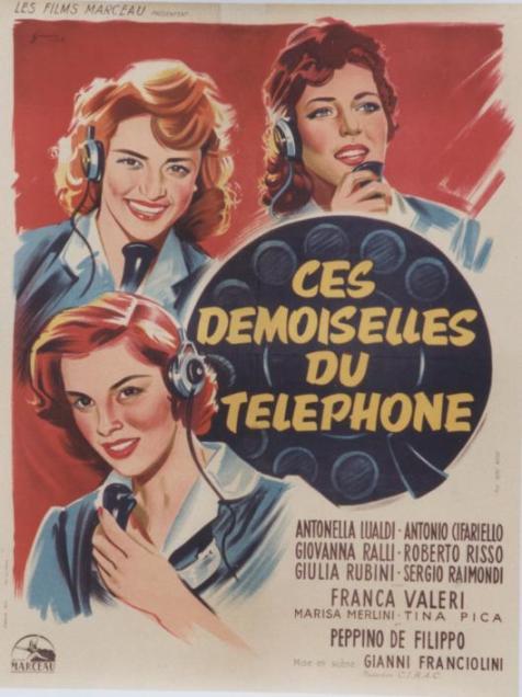 MovieCovers-129979-129979-CES DEMOISELLES DU TELEPHONE