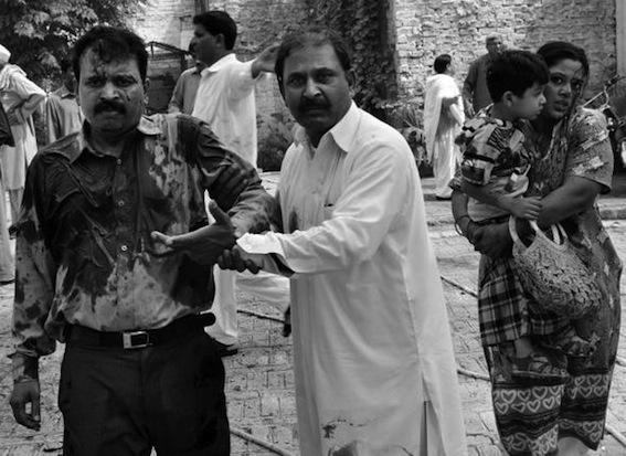 Peshawarchurch_att_1593323g