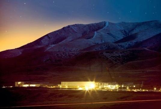 NSA-Data-Center-Utah-620x419