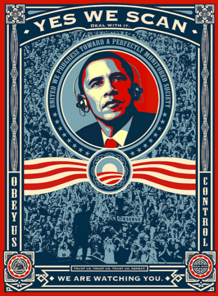 Obama-NSA-yes-we-scan