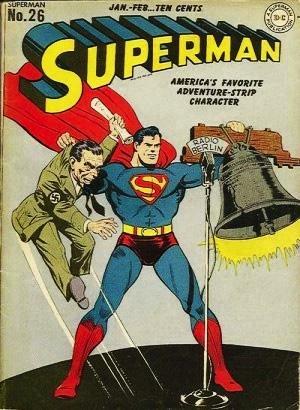 superman_design_trademarked