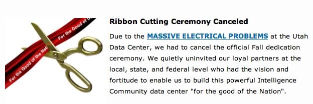 Utah-Ribbon