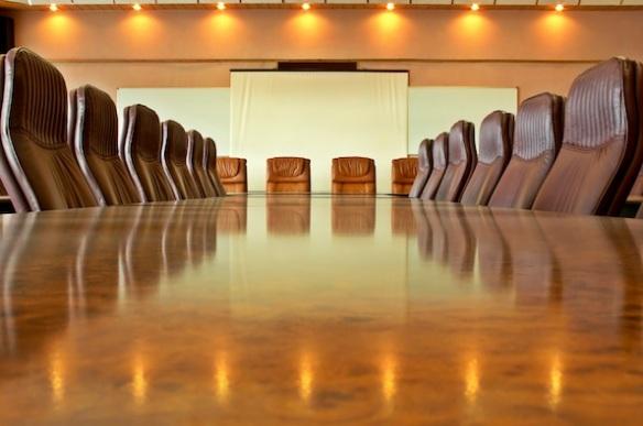 boardroom-brown2