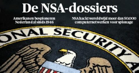 nsa-480x252