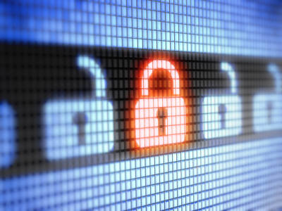 Smart-Grid-Cyber-Security