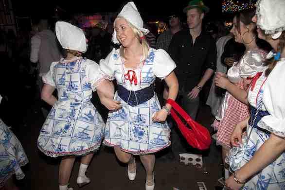 dutchness dansen-1