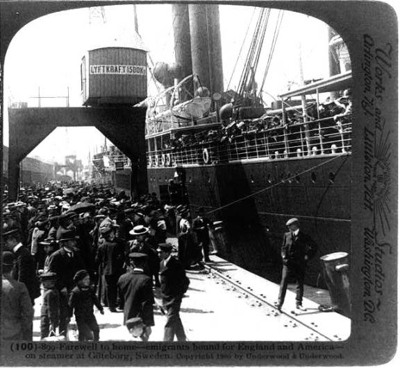 Farewell_to_home,_Göteborg,_1905-1
