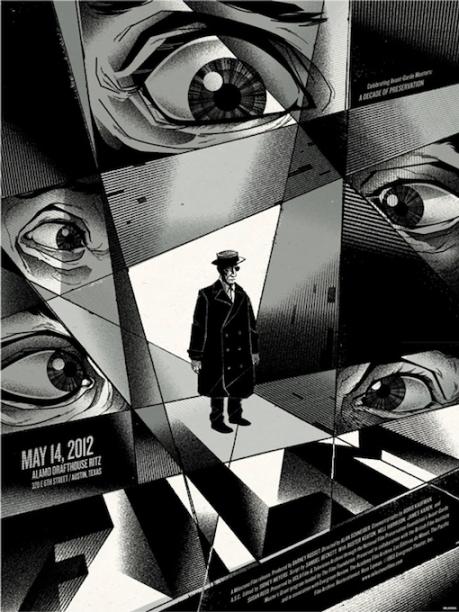 film-mondo-poster