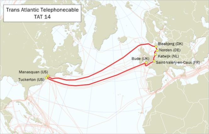 Map_TAT-14