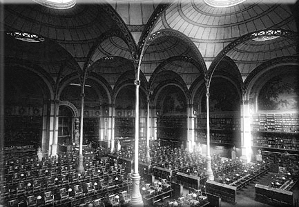 bibliotheque_nationale